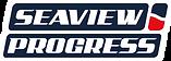 logo seaview-progress.png