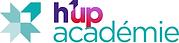 logo H'Up.png