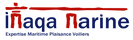 logo Imaqa Marine.png