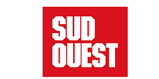 Logo Sud Ouest.png