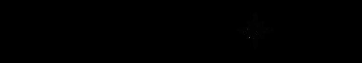 logotype-ESTRELLALabetoile-04.png