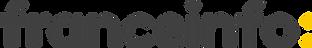 Logo France Info.png