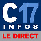 Logo C17 Info.jpeg
