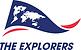 Logo The explorers.png