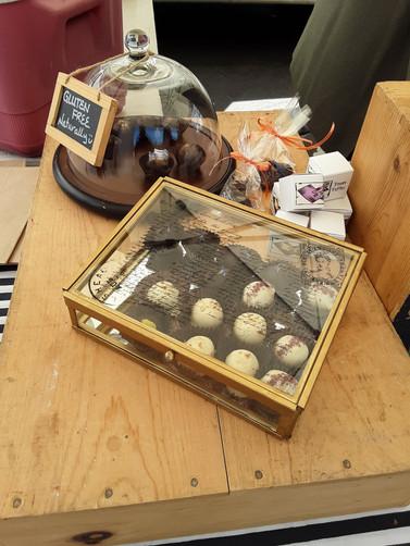 chocolates under glass_trevani.jpg