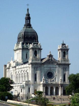 basilica_WEB.jpg