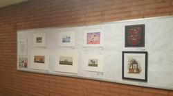 ATOL exhibit in LA (2/2)