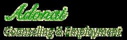 Adonai logo (from website).png