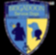 Brigadoon logo_transparent.png