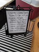 chocolate menu_trevani.jpg