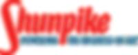 small Shunpike logo.png