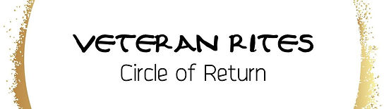 Veteran Rites logo.jpg