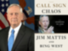 Gen. James Mattis - Call Sign Chaos.png