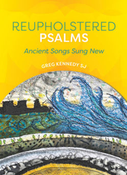 Reupholstered Psalms.jfif