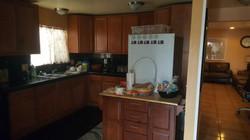 ANWOL Safe House (2/3)