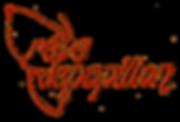 Reve de papillion_red layer_300x202x72.p