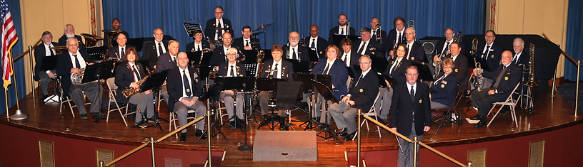 American Legion band photo.png