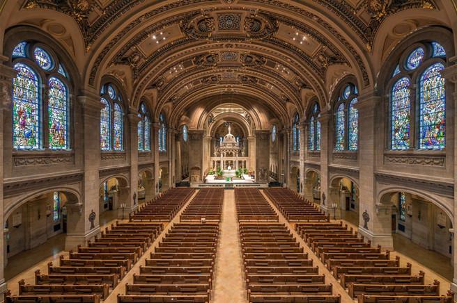 Basilica of Saint Mary_3