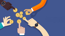 ¿Qué es el Crowdfunding?