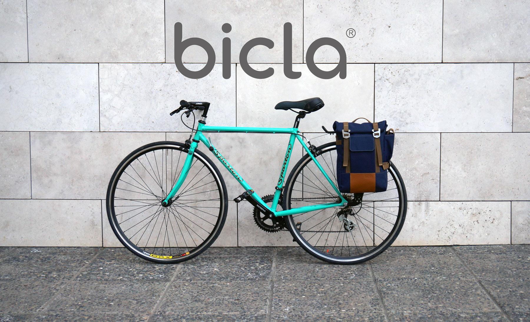 Campaña Bicla / Plan C / ProChile