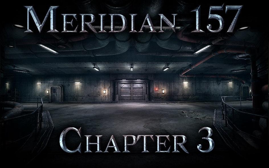 Chapter 3 Promotional image.jpg