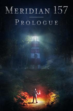 Prologue_cover_art.png
