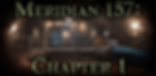 Chapter1Banner.png