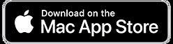 Mac_AppStore_Badge.png