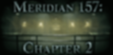 AndroidBanner_Chapter2.png