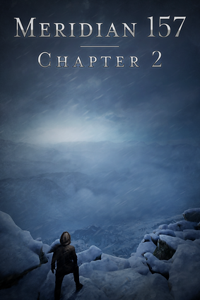 Chapter_2_cover_art.png