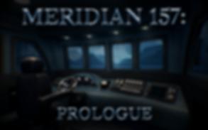 M157_Prologue_Ad_full.png