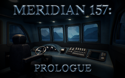M157_Prologue_Ad_full.png