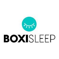 BoxiSleep | Ayenda