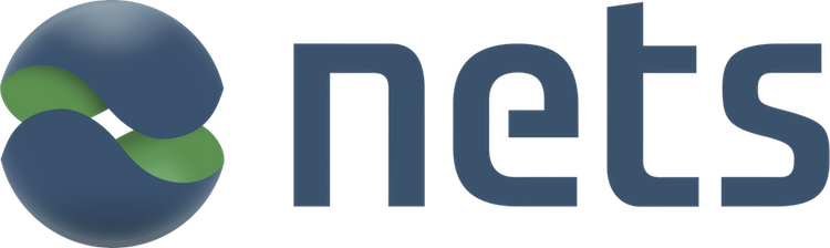 23. Nets_Group_logo