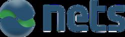 23. Nets_Group_logo