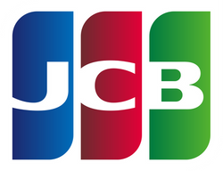 21. JCB_Cards.svg