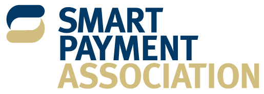 31. SPA-smart-payment-association-logo