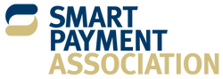 31. SPA-smart-payment-association-logo