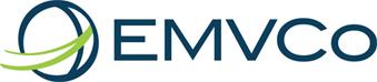 emvco_web_logo
