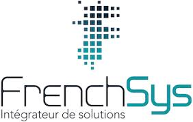 FrenchSys
