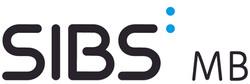 SIBSmb-logo