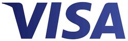 27. Visa Europe