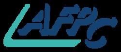 28. logoafpc1
