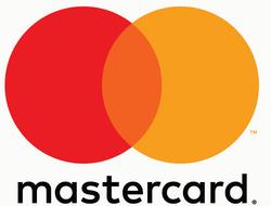 22. Mastercard_logo