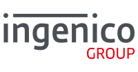 29. Ingenicogroup_logo14.svg