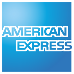 15. 2000px-American_Express_logo.svg
