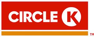 11a. Circle_K_logo.svg