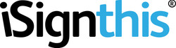 30. ISignthis-logo-RGB
