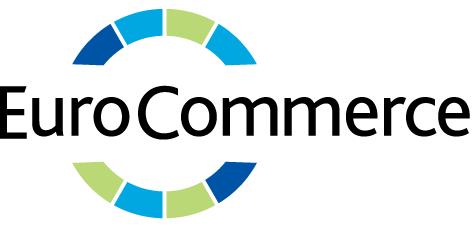 08. EuroCommerce2