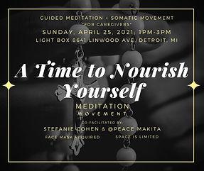 MeditationMovement April 2021.jpg